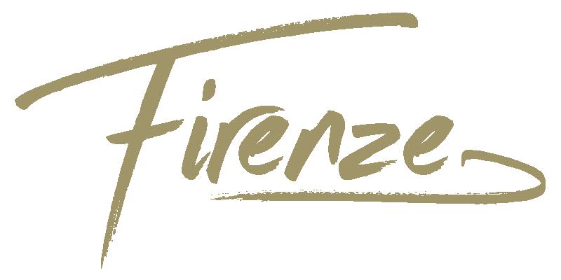 Logo Firenze Comunicación